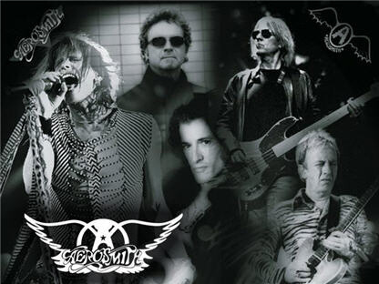 Aerosmith - I Don't Want To Miss A Thing 【歌詞・日本語・カタカナ・フリガナ・読み・和訳】