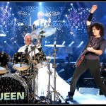 Queen - We Are The Champions 【歌詞・日本語・カタカナ・フリガナ・読み・和訳】