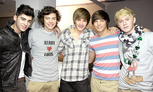One direction what makes you beautiful one direction what makes you beautiful voltagebd Choice Image